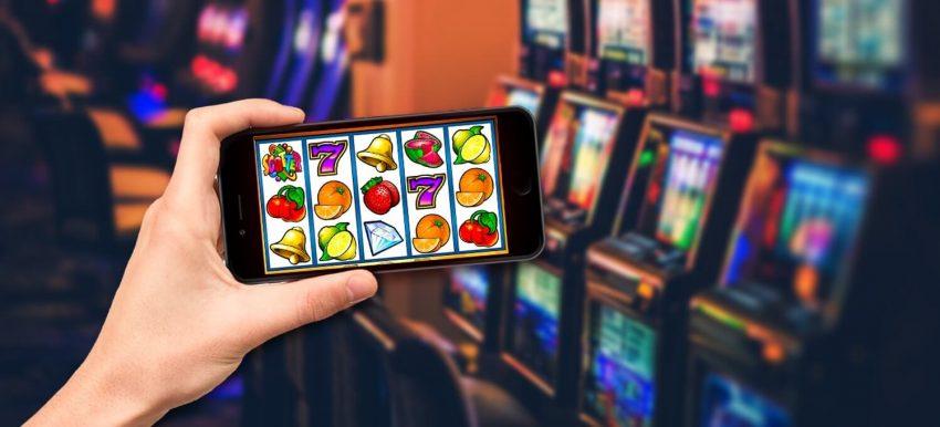 Cara Meningkatkan Kemenangan Slot Online